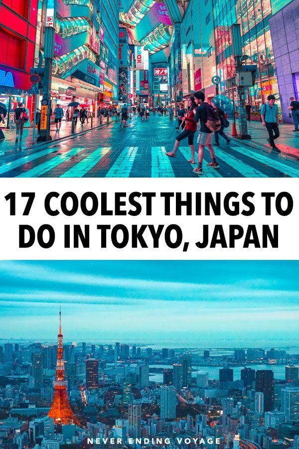 Best things to do in Tokyo Japan | tokyo photography, tokyo things to do in, tokyo japan, tokyo travel, tokyo food, tokyo city