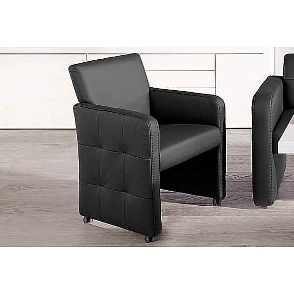 Exxpo Sofa Fashion Sessel Sitzhohe Ca 49 Cm Online Kaufen Sessel Sitzen Sofa