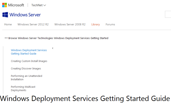 5 Free Microsoft Online Services & Apps You Didn't Know