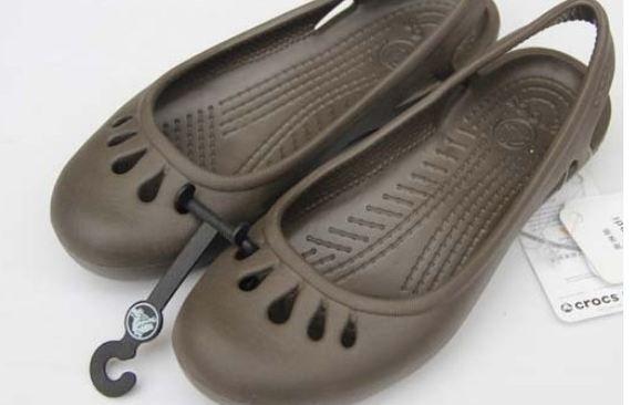 05543dd46817c Yetişkinler için Orjinal Crocs ayakkabı fiyatı 55 TL. Havalesi yapıldığı  anda
