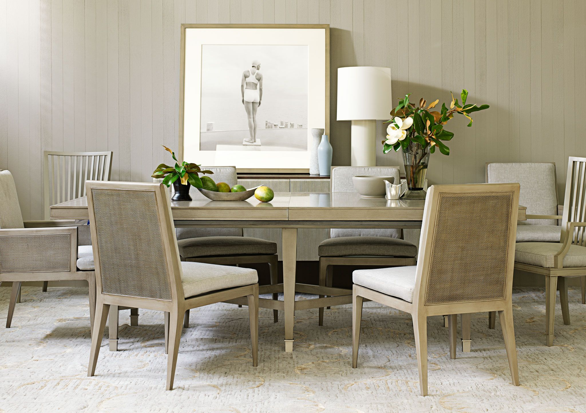Furniture barbara barry dining rooms pinterest room konmari furniture barbara barry baker furnituredining room furnituredining chairsdining sxxofo
