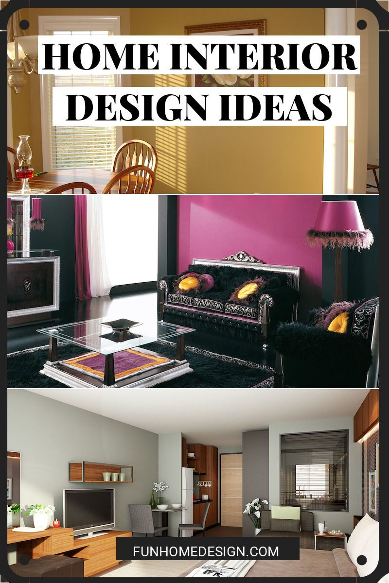 Home designer software for mac interior designing and architects also rh pinterest