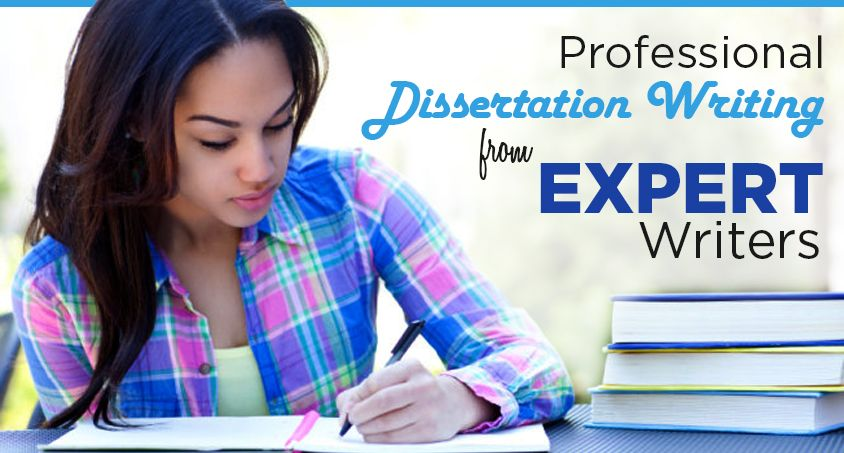 Write my dissertation uk
