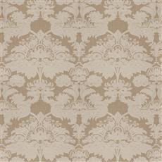 Devon - Pure Luxe - Linen