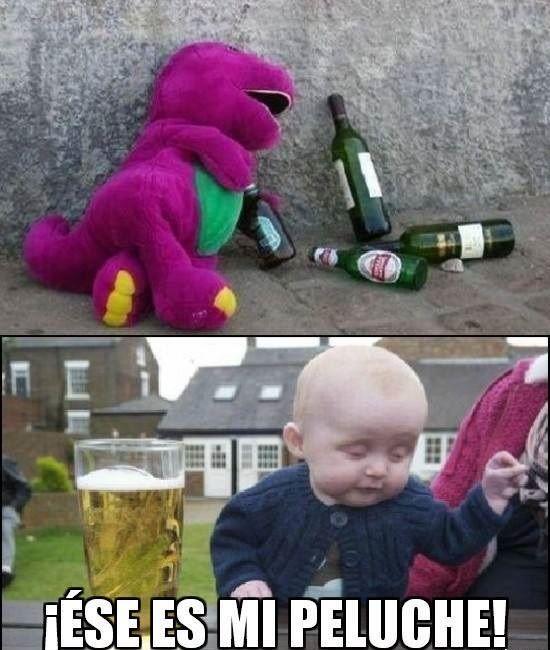 Memes Chistosos De Borrachos Google Search Borrachos Chistosos Borrachos Imagenes Divertidas