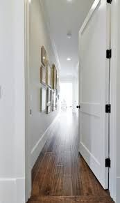 baseboards molding styles, casings and baseboards styles, baseboards and trim styles, baseboards styles, baseboards and casing styles, styles of baseboards