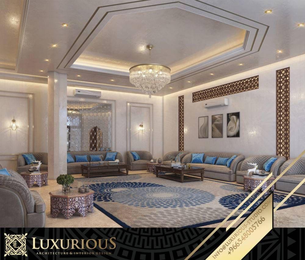 شركة ديكور داخلي شركات الديكور شركه ديكور شركة تصميم داخلي ديكور فلل شركة ديكور شركات ديكو Luxury Interior Design Interior Design Gallery Luxury Interior
