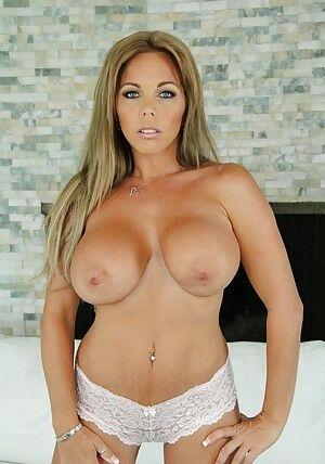 Amber lynn nude pics