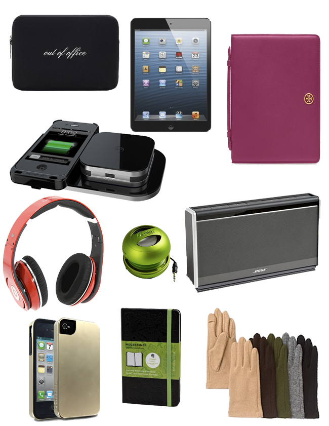Techy Gifts Are Among My Favorite To Research I Love Finding New Fun Items That Solve A Problem Or Just Plain Cool Cellairis Iphone Case