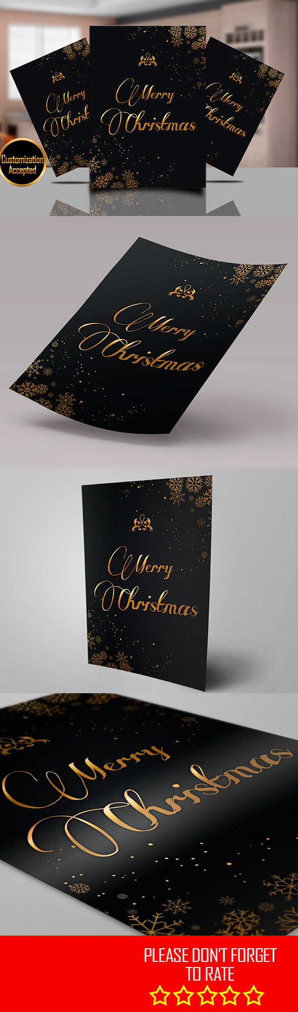 Merry christmas greeting card template and printable all text merry christmas greeting card template and printable all text editable easily 5x7 3mm m4hsunfo