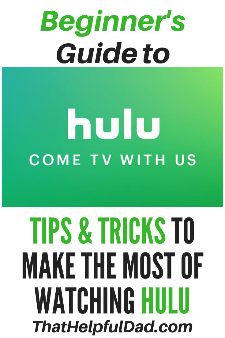 Can You Get Hallmark Channel On Hulu Hulu Vs Hulu Plus Live Tv Live Tv Streaming Tv Tv Providers
