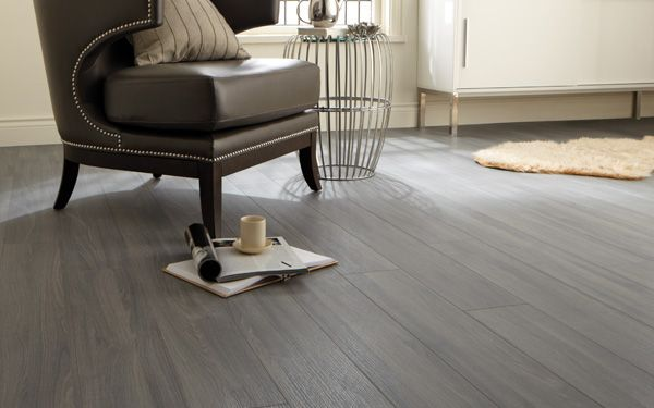 Harbourfront laurentian laminate the harbourfront for Laurentian laminate flooring