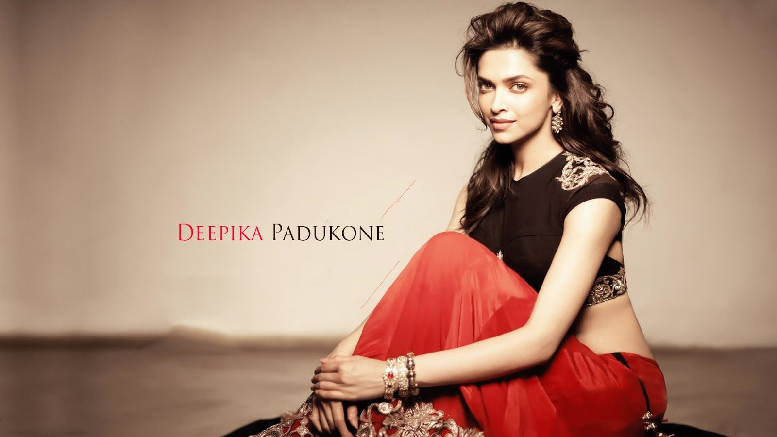 Deepika Padukone Wallpapers Hd Download Free 1080p Deepika Padukone Indian Celebrities Indian Fashion