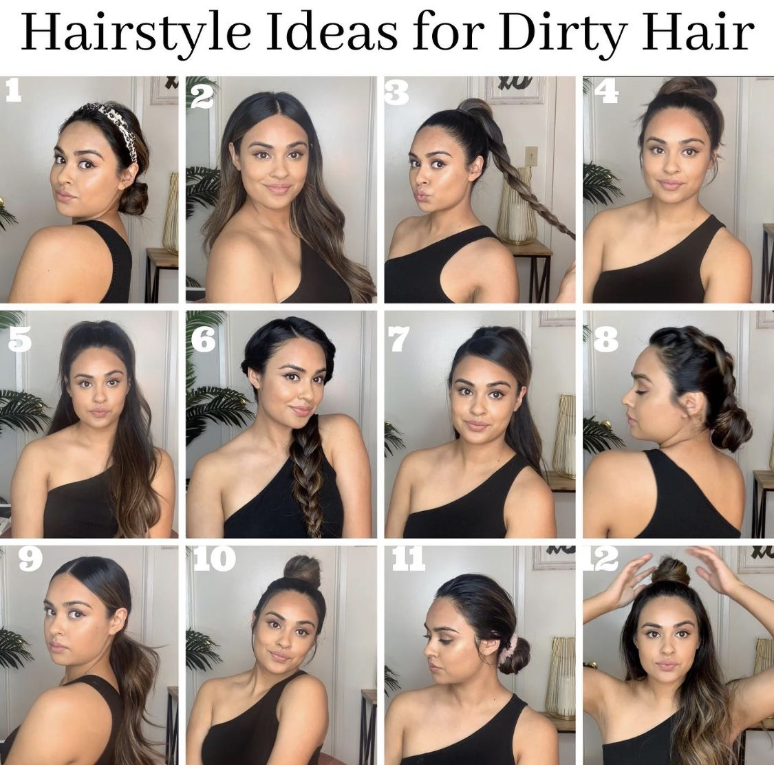 Pin On Youtube Hair How To