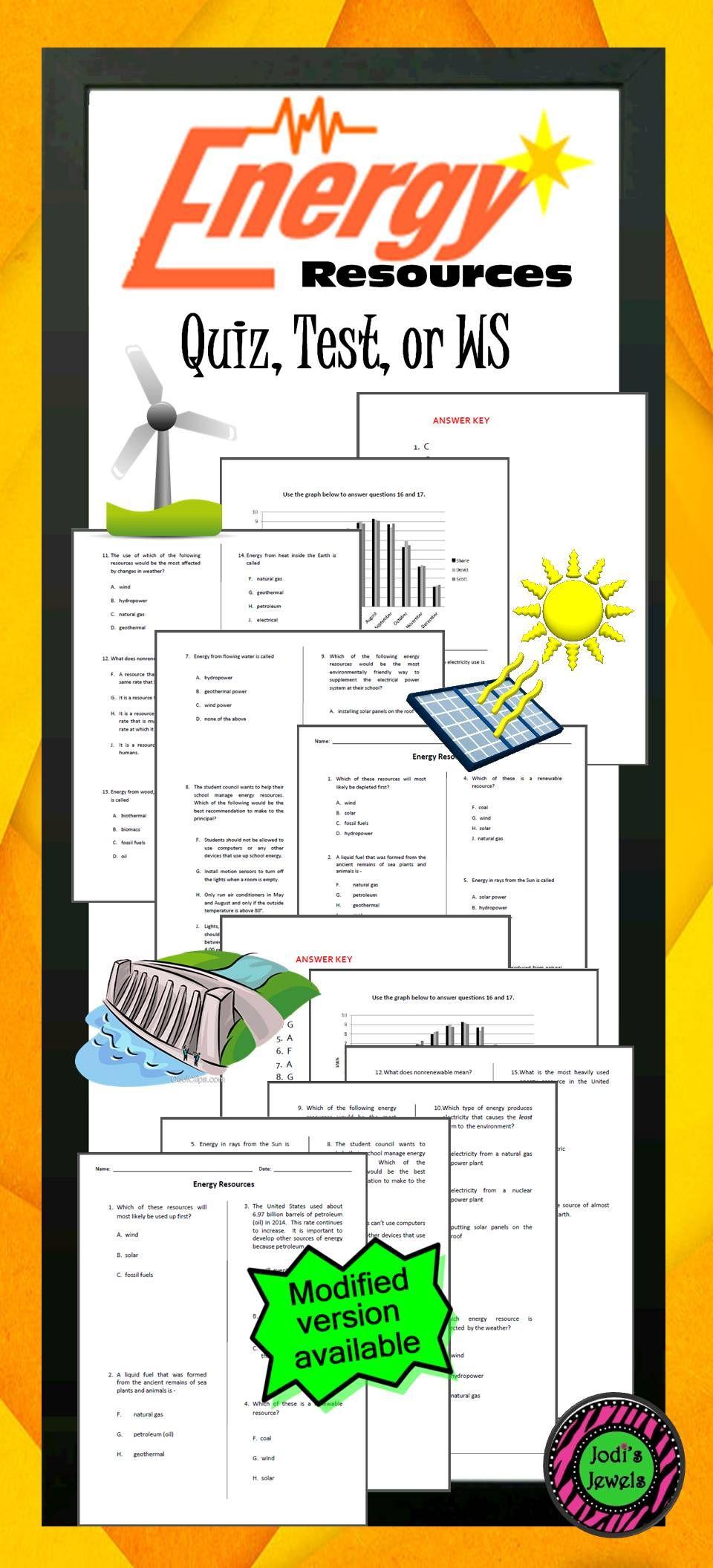 geothermal electrical diagram wiring diagrams schematics geothermal piping diagrams geothermal diagram worksheet wiring diagram electricity [ 960 x 2112 Pixel ]