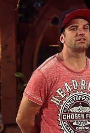The challenge rivals 2 spoilers hookups clothing