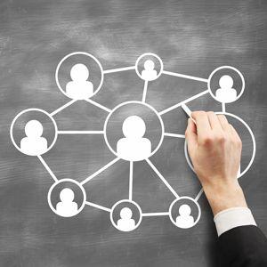 Evoq Social for a Social Networking CMS