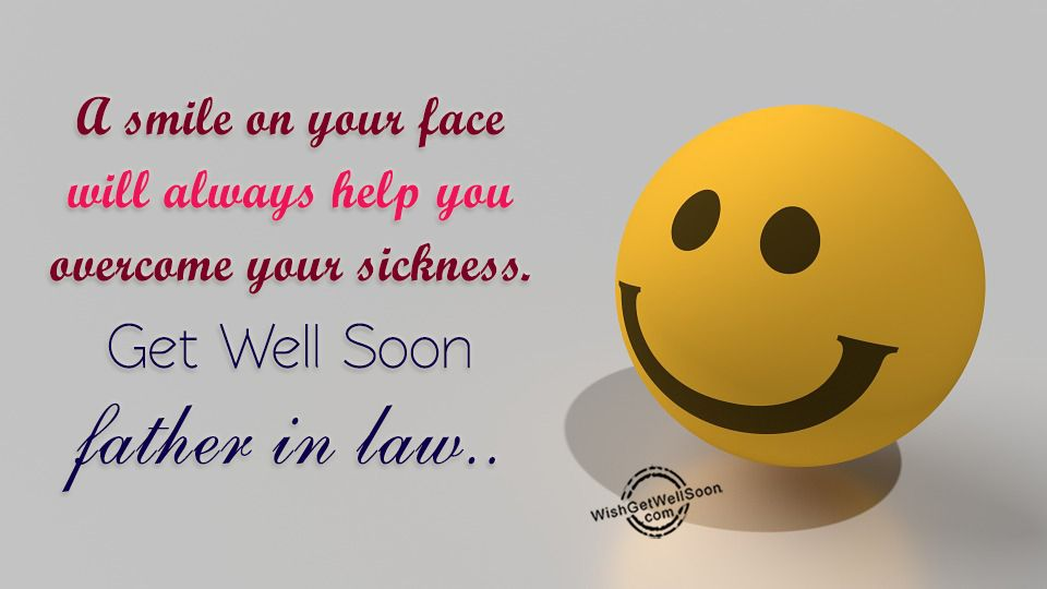 get well quotes adorable get well soon quotes wishes messages cards