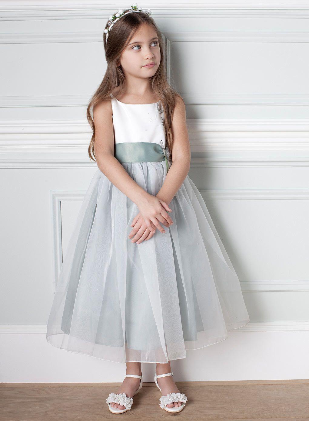 Bhs wedding ideas pinterest flower girl dresses girls