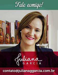 Juliana Garcia » Conteúdo com Propósito