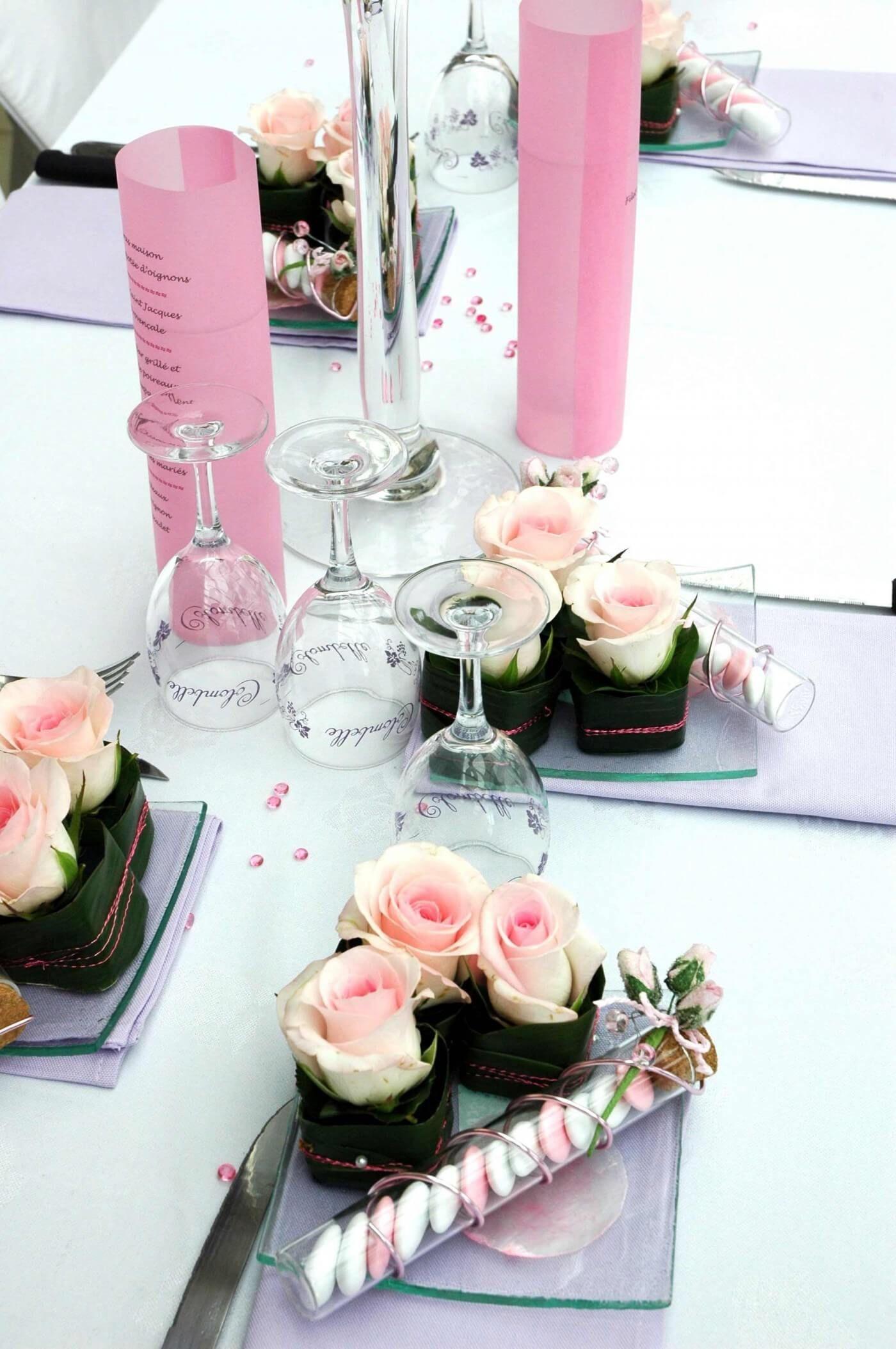 Hochzeit Tischdekoration Mit Rosen Bildergalerie Centrepieces