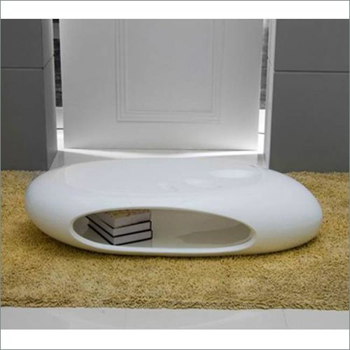 Wendy Fiberglass Coffee Table Google Image Result For Http://www.vivedecor.