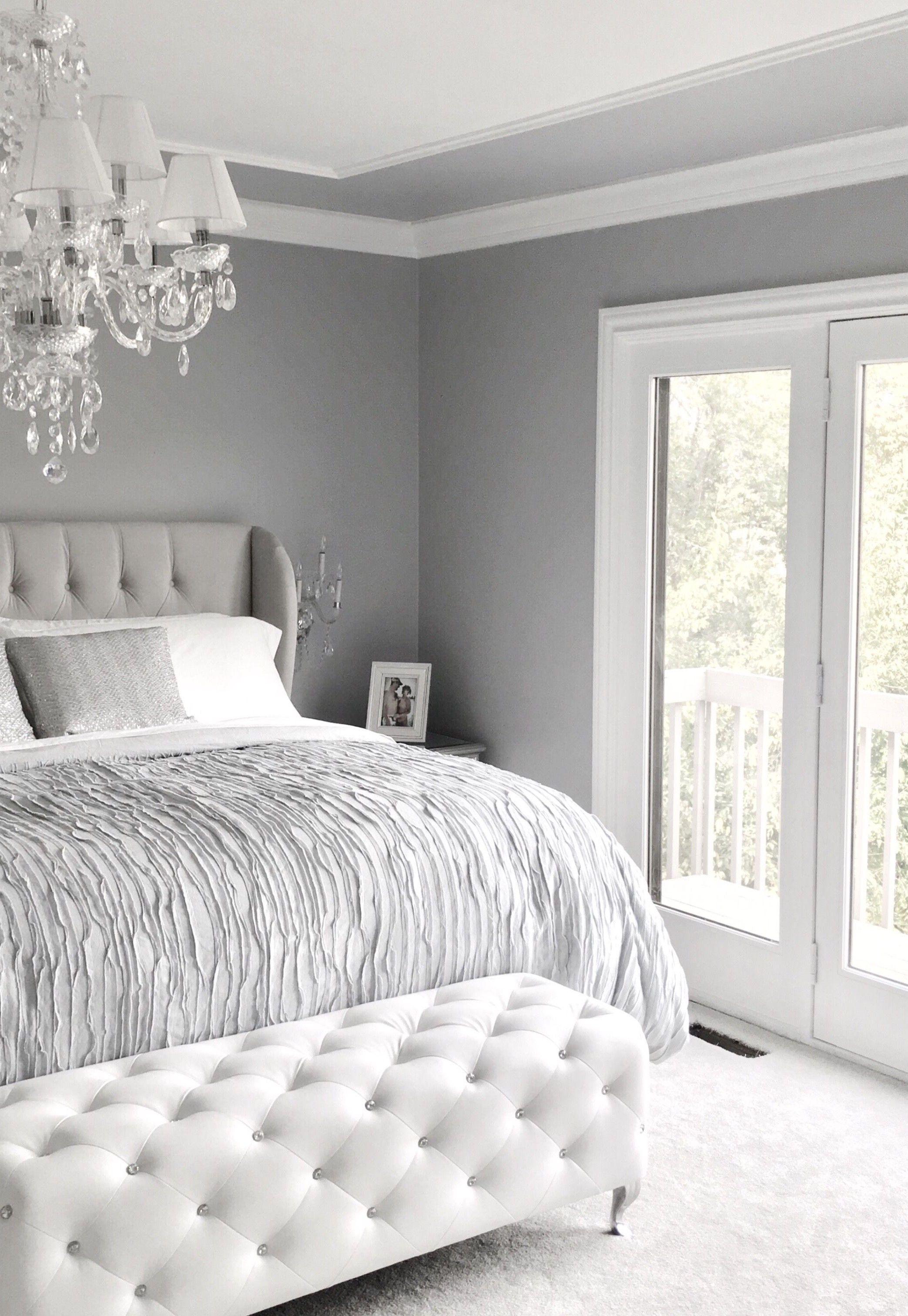 Pin Di Trendy Bedrooms