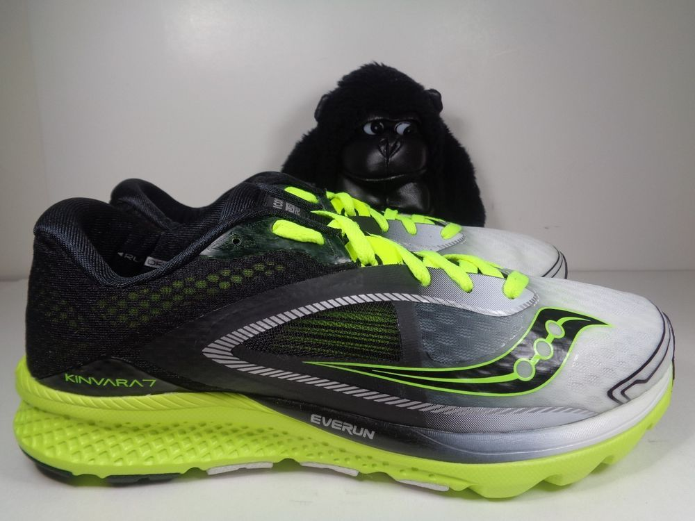 Running Cross Training shoes size 8.5