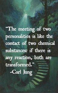 Mental Institution