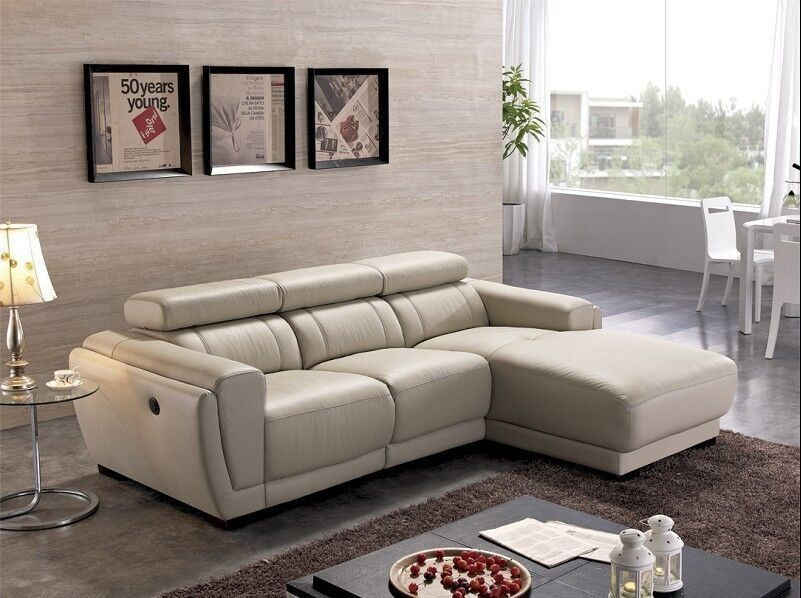 Sofa Designs & Styles – The Unconventional Guide to Inspiring ...