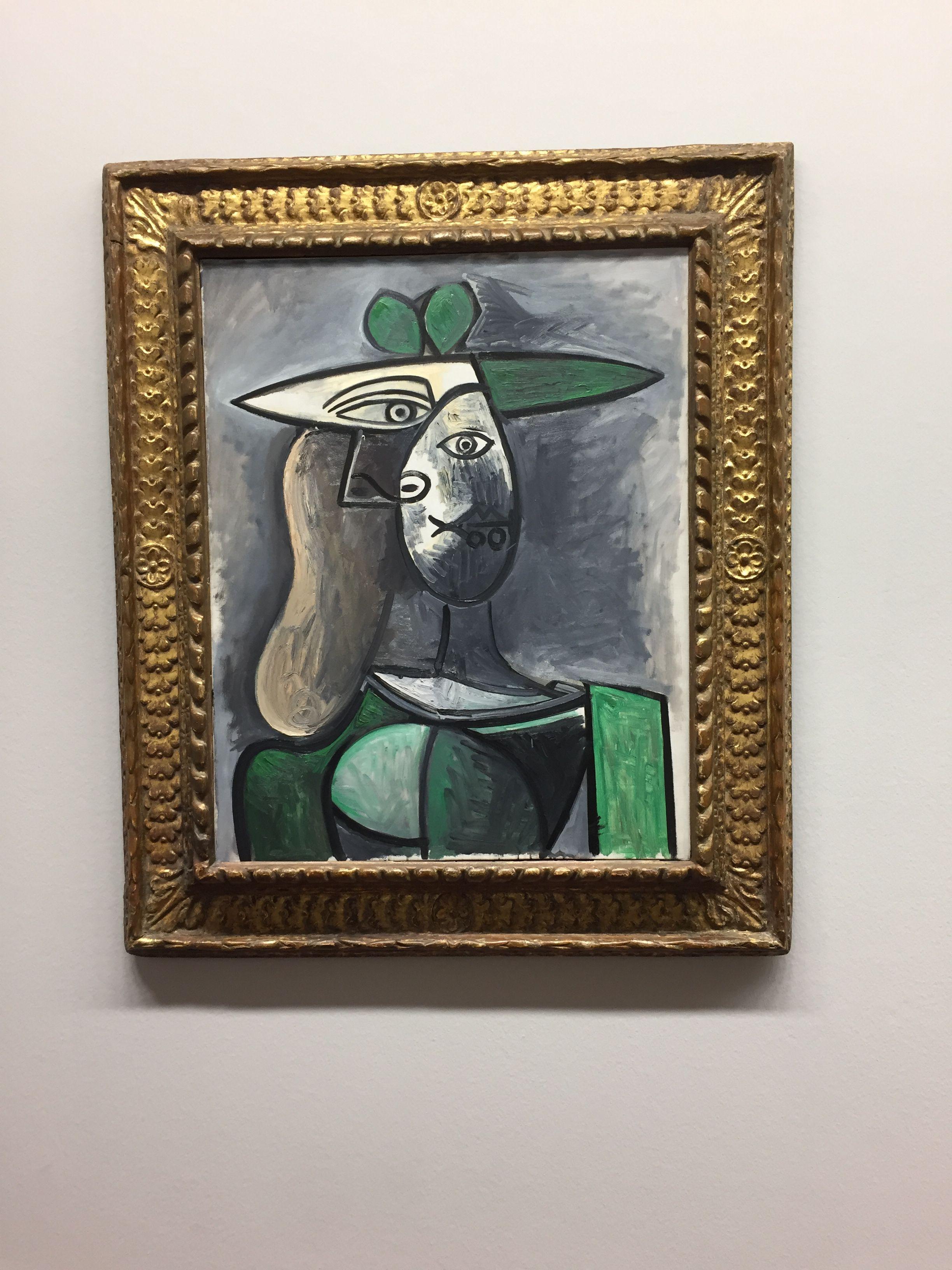 Pablo Picasso - Albertina Museum Vienna 2bdc710d89c7