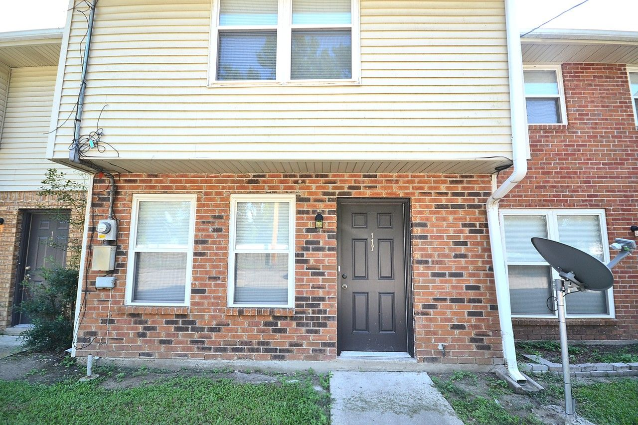 117 Woodland Court Boutte La 70039 3 Bedroom House For Rent For 1 050 Month Zumper Renting A House Apartments For Rent Rent