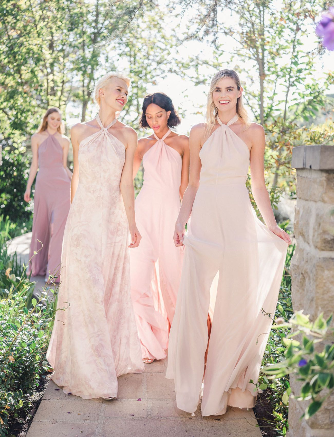 10e0051e710 Joanna August s New Additions for Bridesmaids + Brides That Won t ...