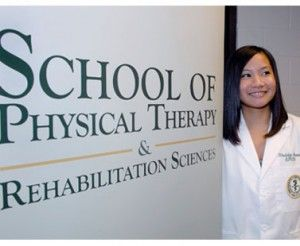 Kaufman, R. (March, Career factors help predict productivity in scholarship  among faculty members in physical therapist education programs.