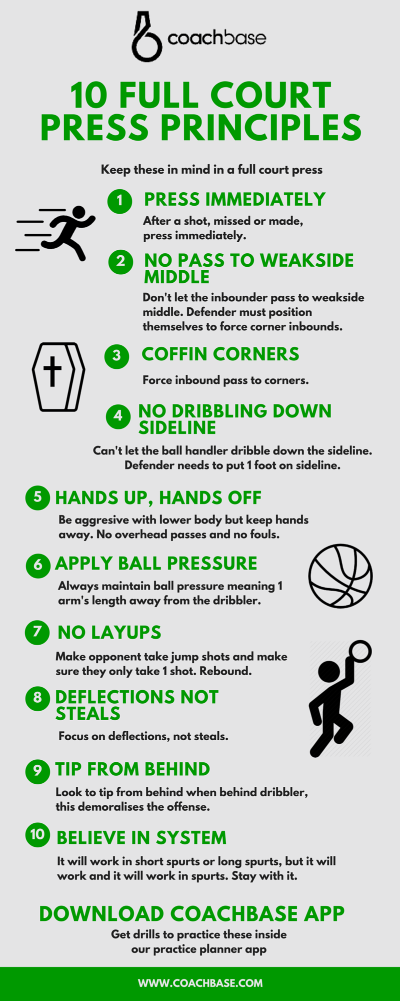 Online betting guide basketball drills what does nine folds mean in betting what does 4/5