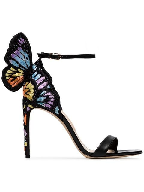 shoes, Sophia webster shoes