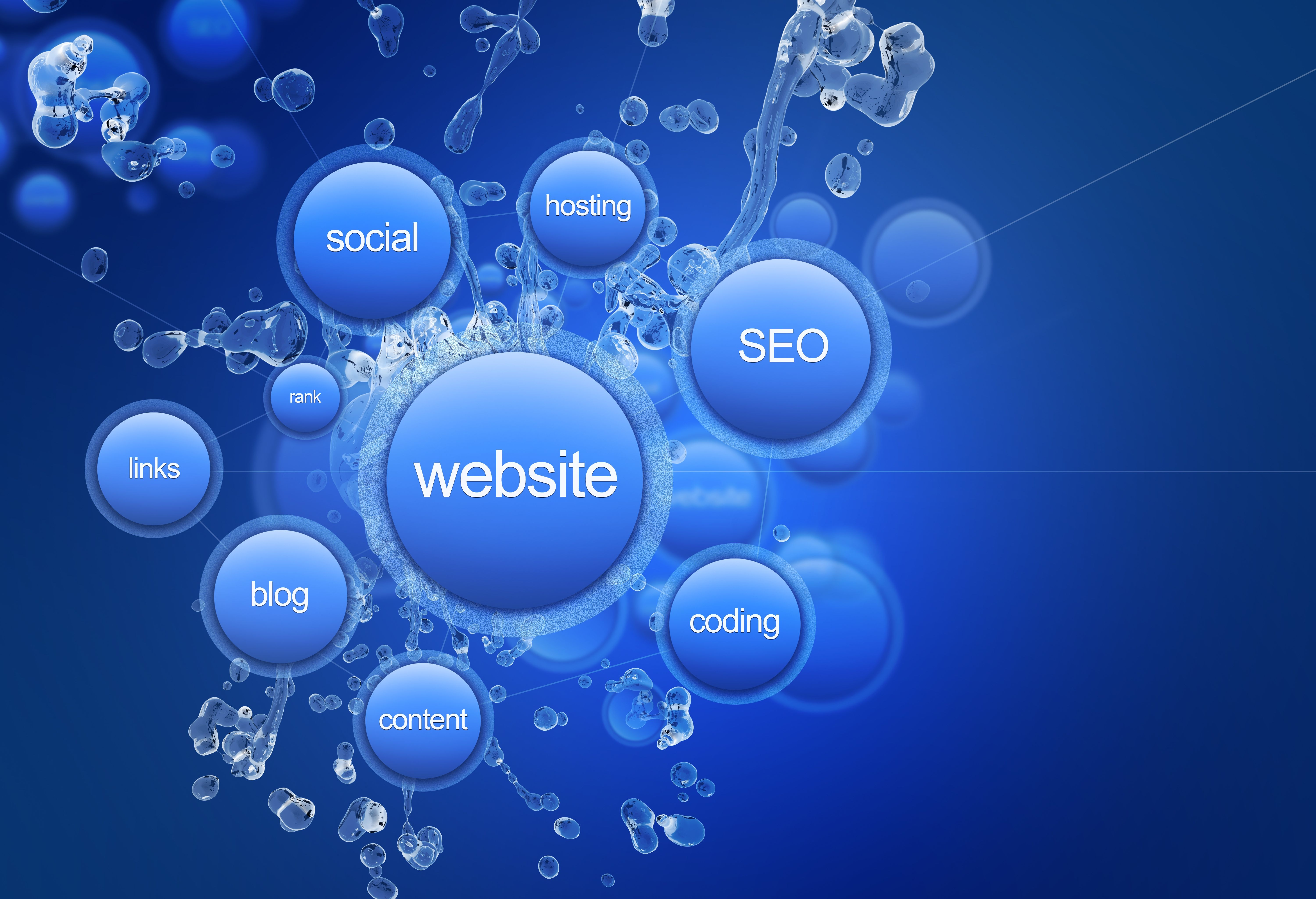 Building links for your page can be easy with a little know-how.  #Zooseo