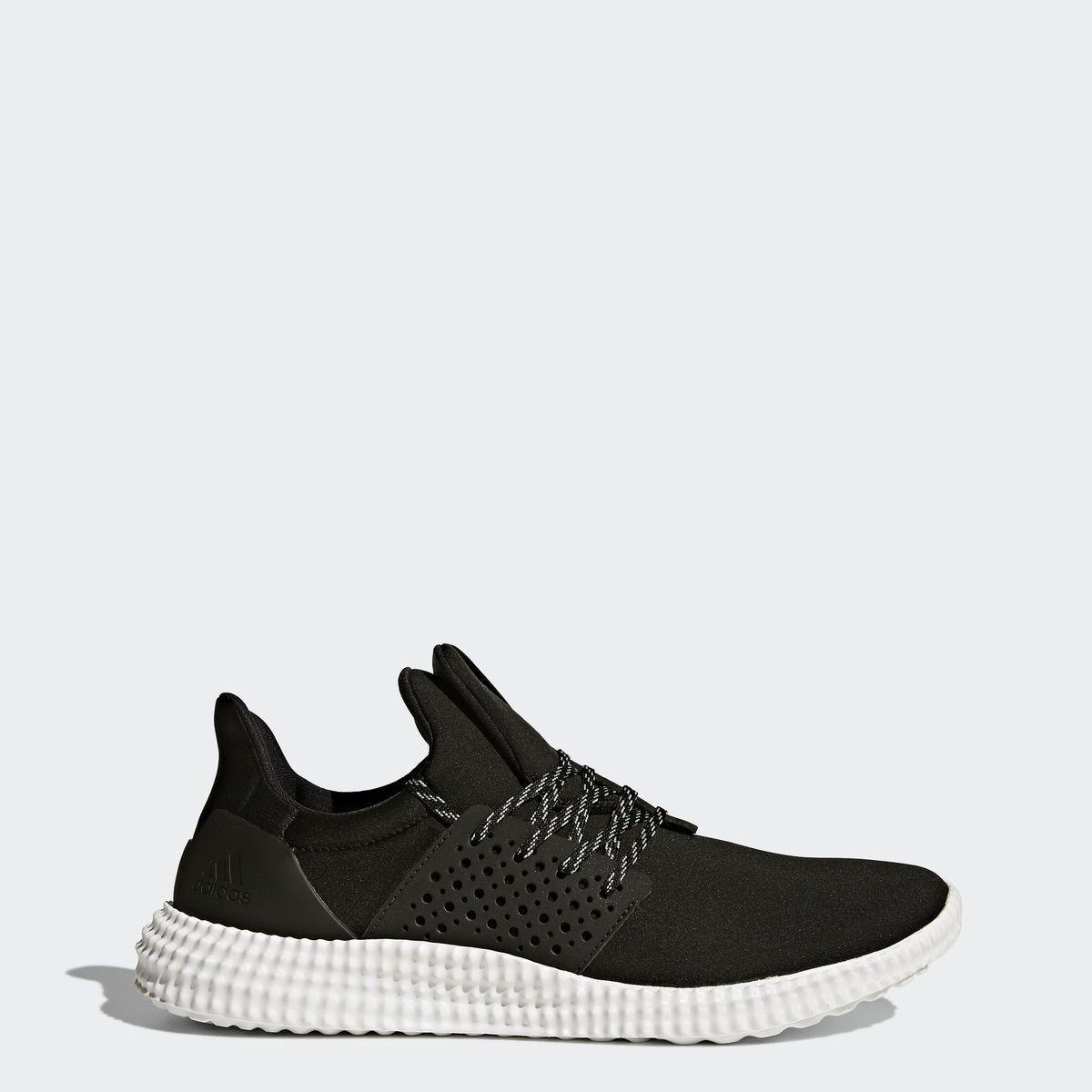 chaussure de fitness adidas
