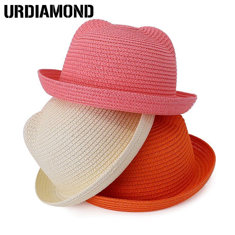 b1fa12d4b33 Cheap child sun hats