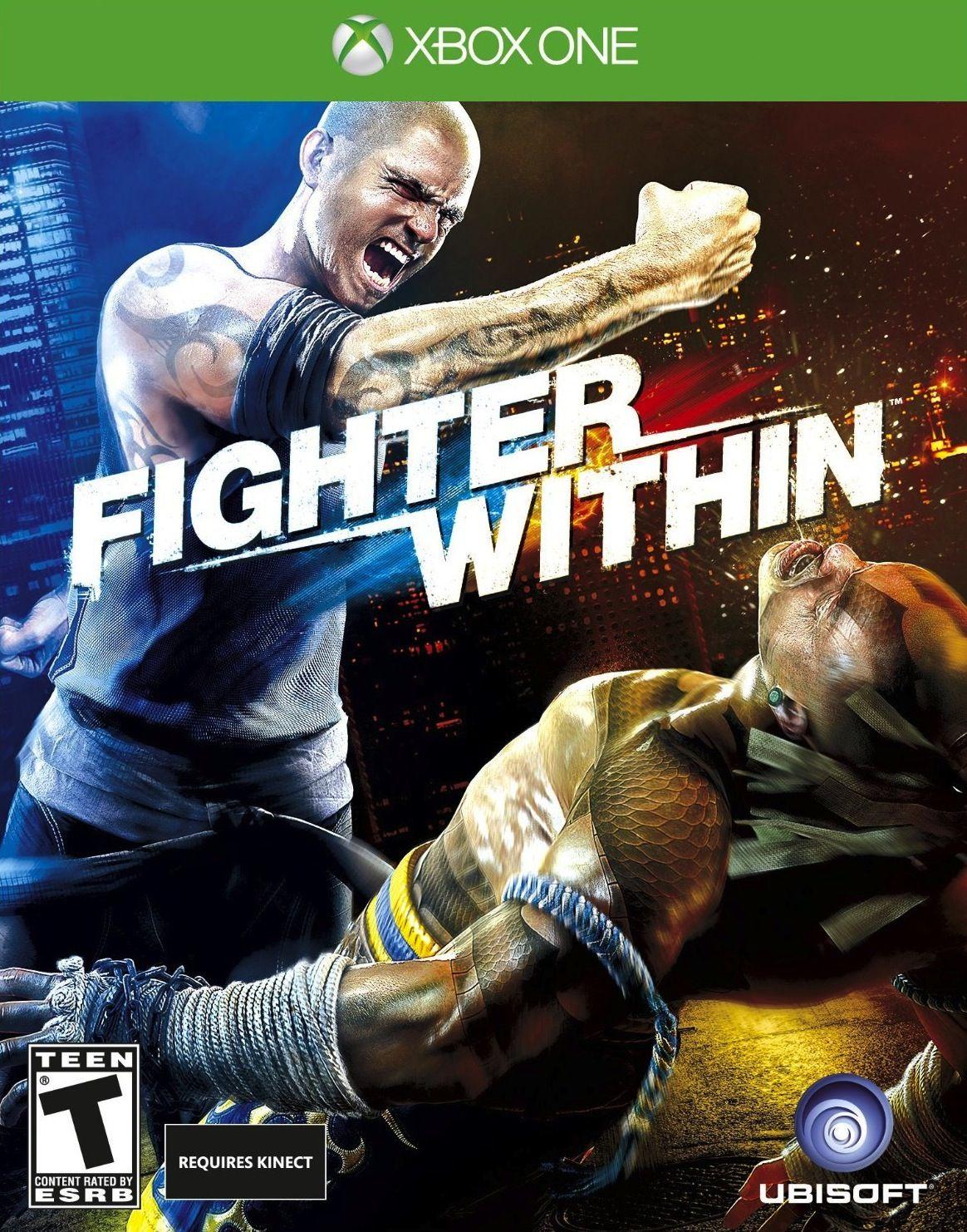 Xbox One Video Juegos A La Venta Para Distribuidores Tiendas Y