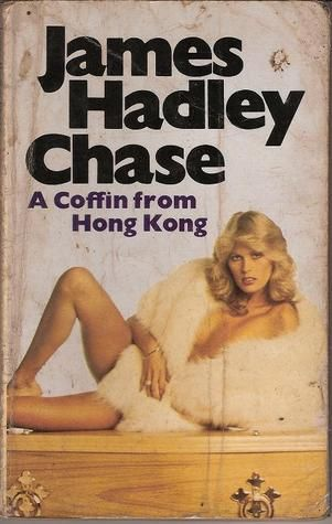 FREE JAMES HADLEY CHASE EBOOKS EBOOK DOWNLOAD