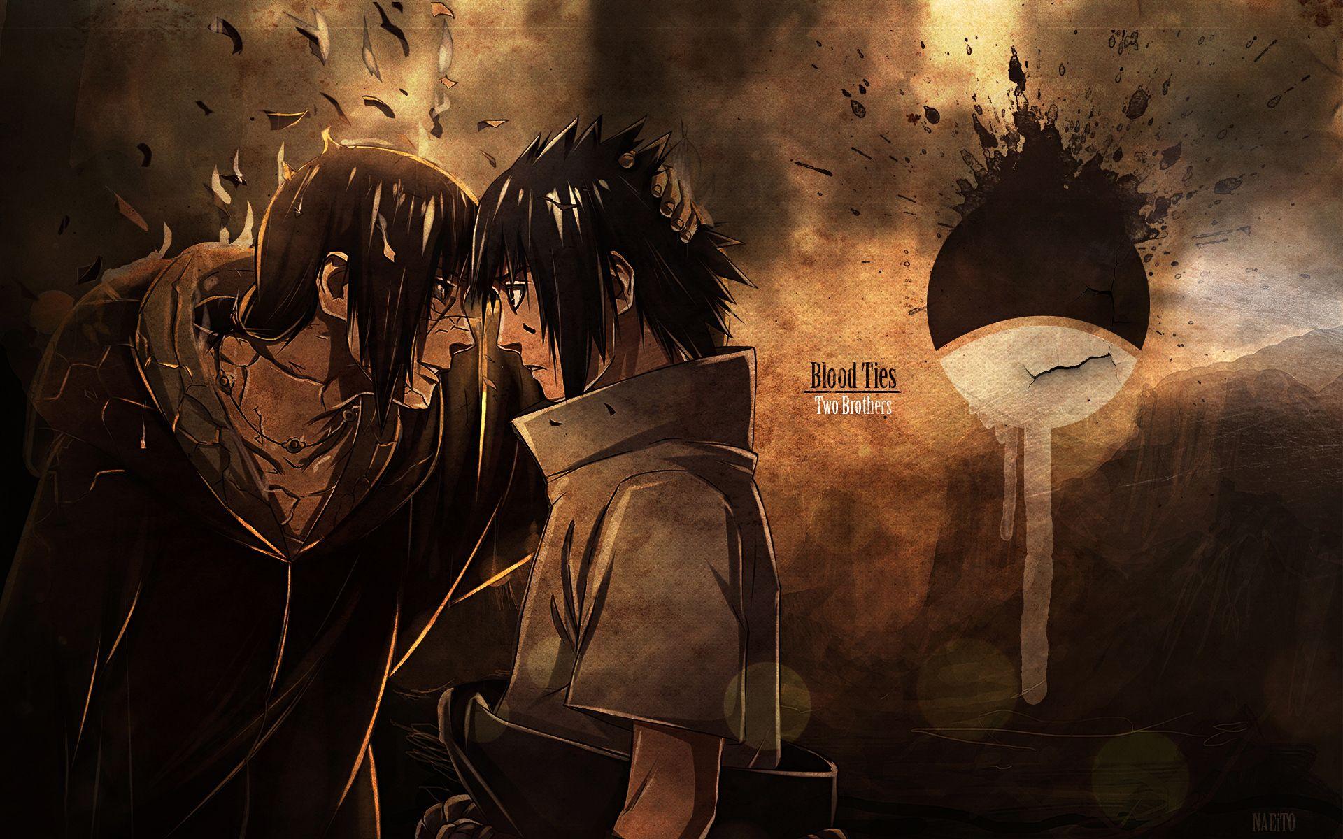 Epingle Sur Naruto Boruto