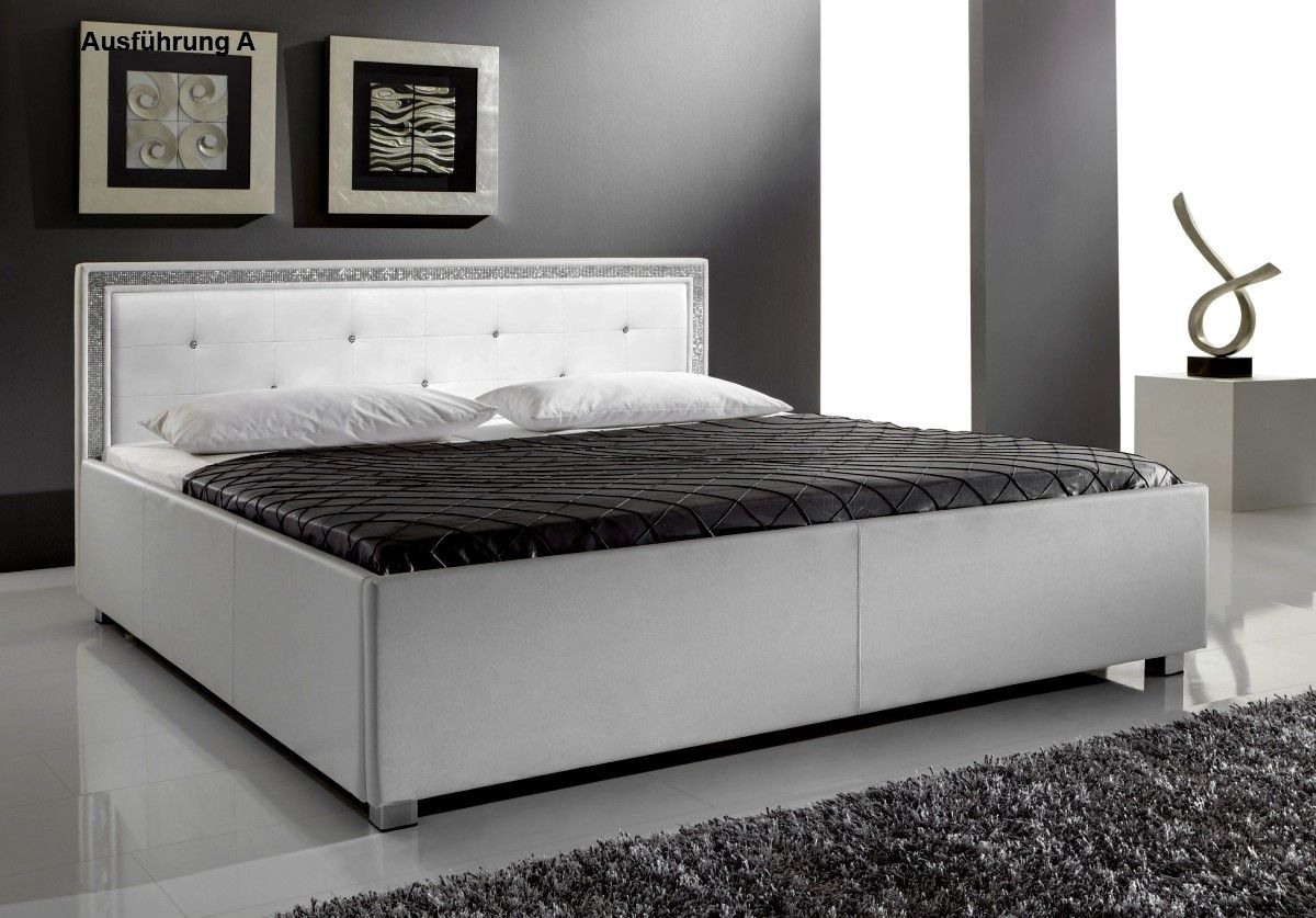 68 Wunderbar Betten Günstig Kaufen 140x200 1000