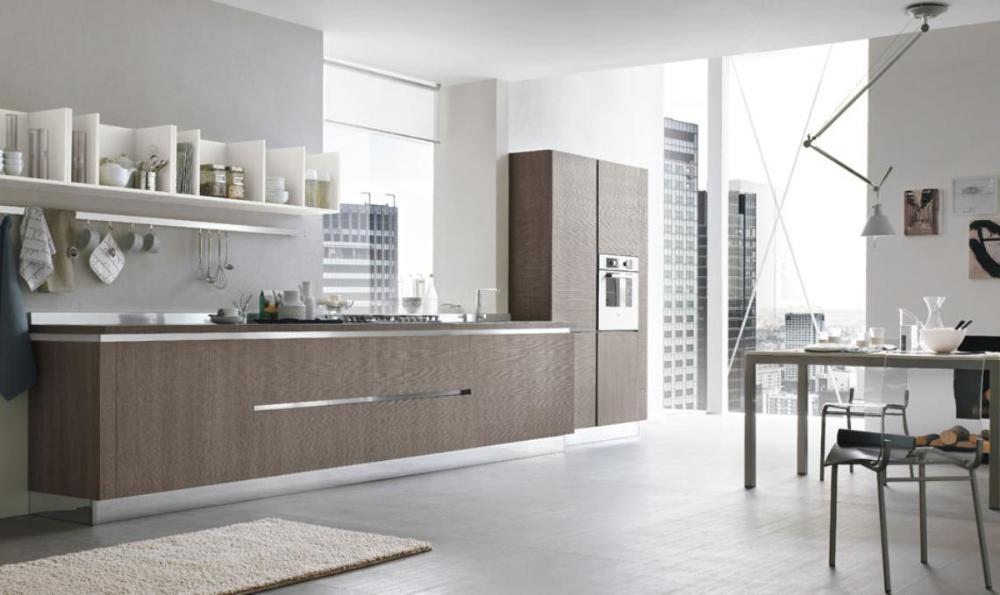 Unique Kitchen Set Design Inspiring Kitchen Set Design Minimalist