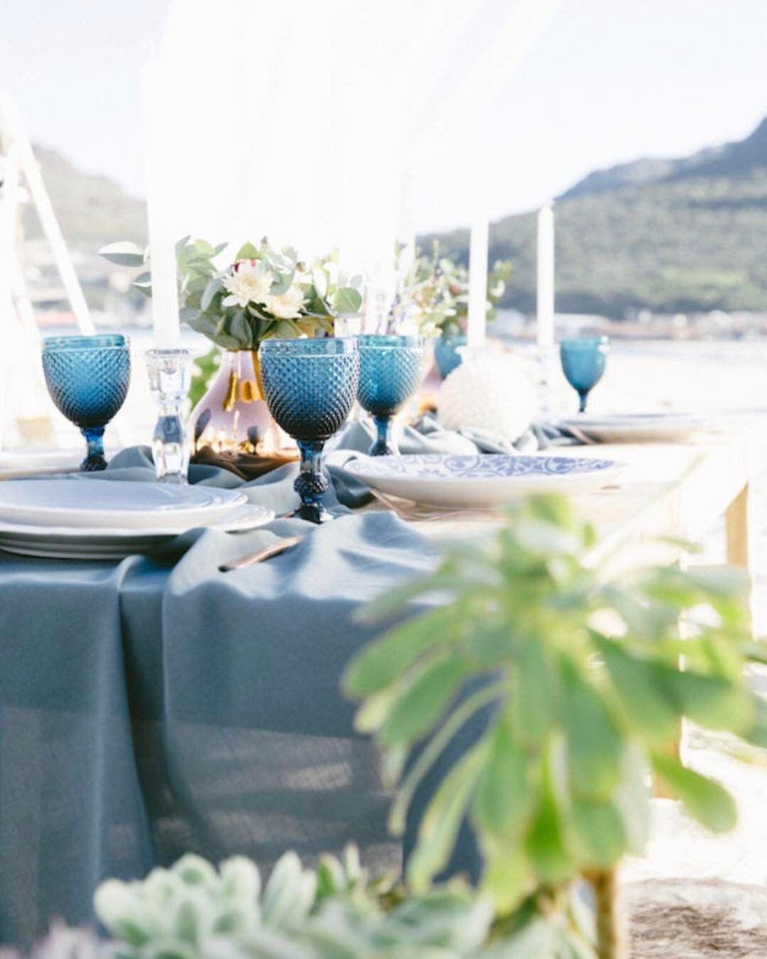 Beach wedding sand ceremony sets  Boho Beach Wedding Tips Use a neutral earthy tone as your base