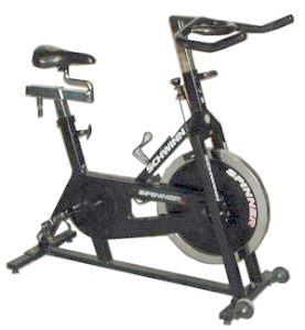 Indoor Cycling Bike Vs Airdyne Bike Livestrong Com Bike Spin Bikes Indoor Cycling Bike