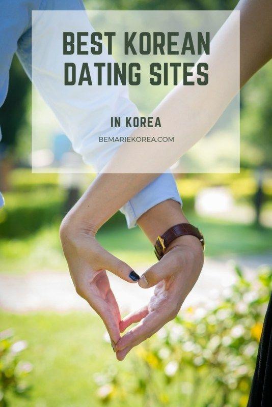 radiometrisk dating er nøjagtigt