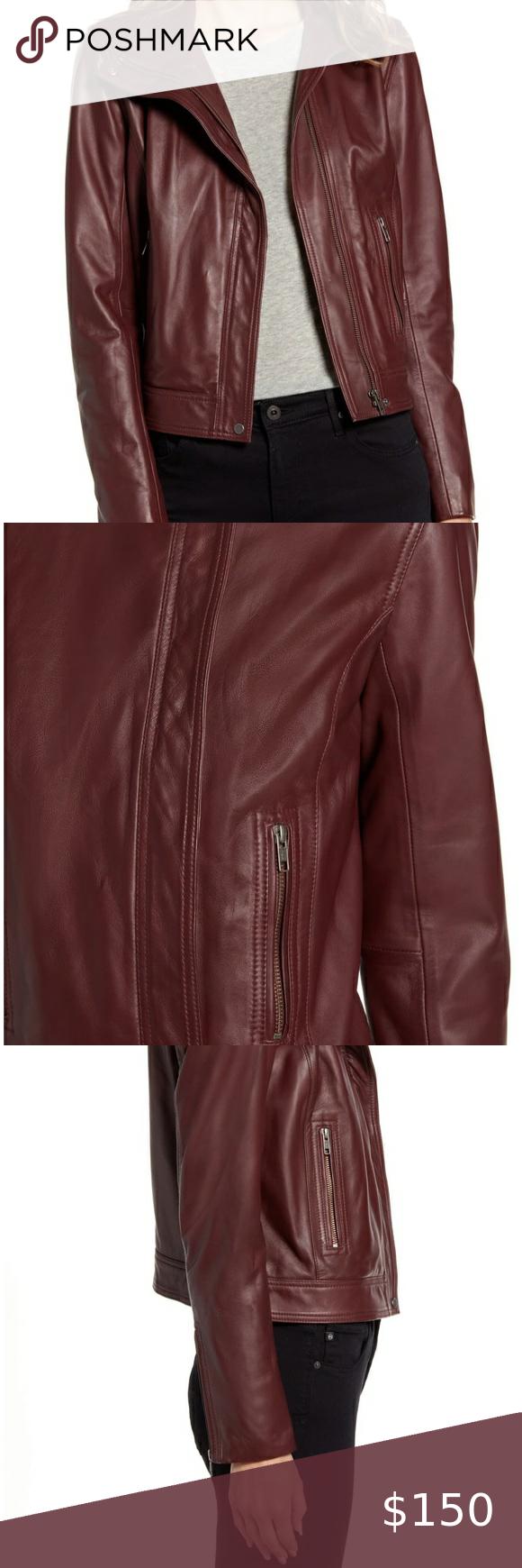 Chelsea 28 Leather Moto Jacket Leather Moto Jacket Moto Jacket Leather Moto [ 1740 x 580 Pixel ]