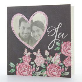http://www.poobies.nl/nl/kaartcollecties/trouwkaarten/belarto/huwelijks-collectie/724075/Sweet-love/PCB004167/