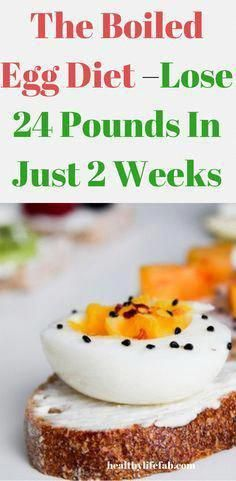 Proven methods to Lose weight With This Boiled Egg Diet program Strategy #BoiledEggAndGrapefruitDiet #boiledeggnutrition